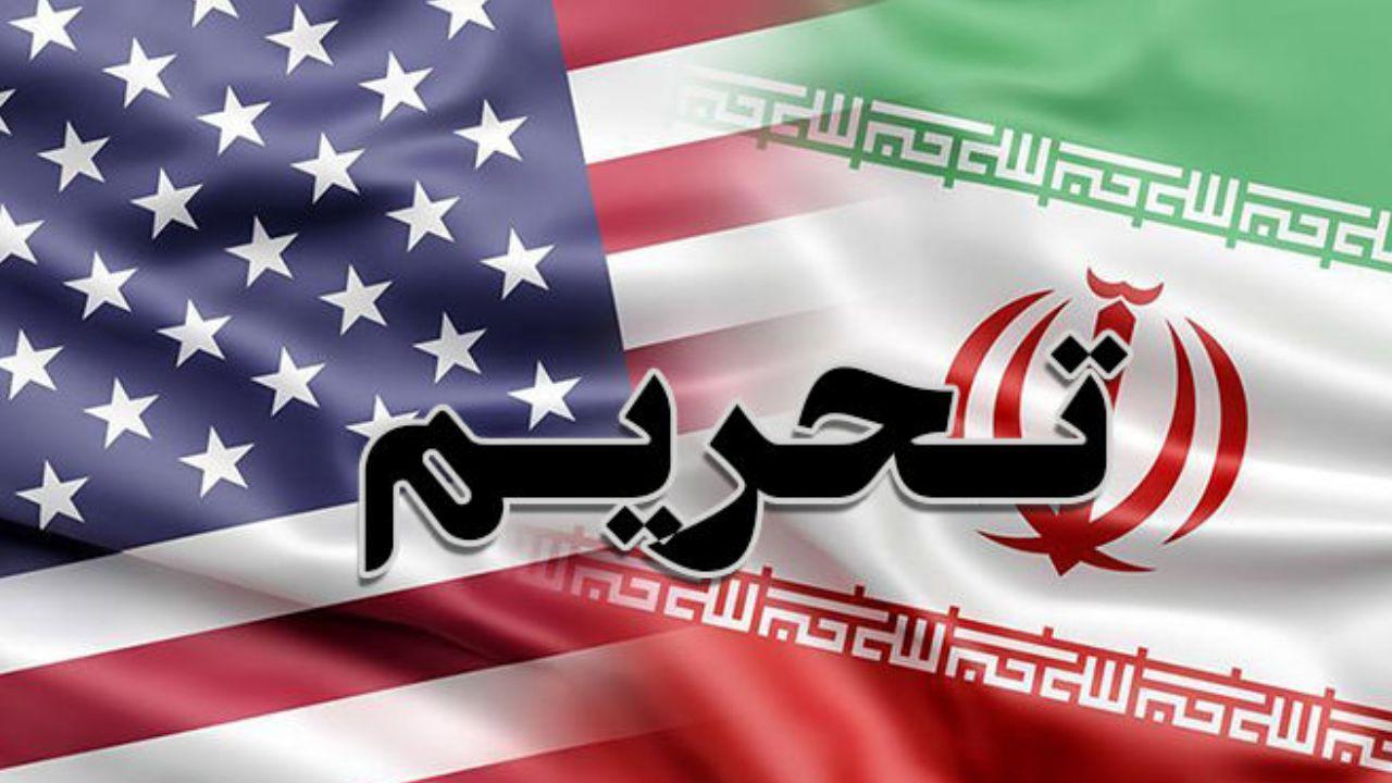 بحث رفع تحریمهای ایران از پروندههای بسیار سخت رئیسجمهور امریکاست/ امروز با اقتدار در دنیا پیش میرویم