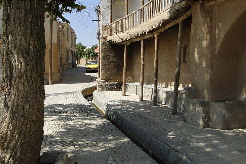 طرح هادی در ۴۷۱روستای قزوین اجرا میشود/ بهسازی ۴هزار مسکن روستایی طی سال جاری