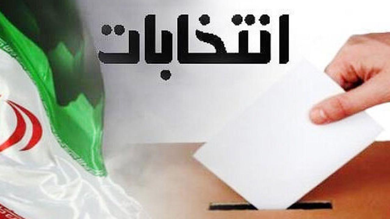 ۶۷۹روستای قزوین حائز برگزاری انتخابات شوراهاست/ هیچگونه تغییر مدیریتی تا پایان انتخابات ۱۴۰۰ نخواهیم داشت