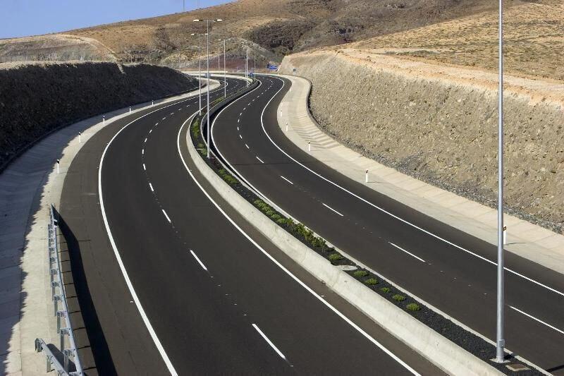 افتتاح آزادراه بزرگی بهنام «غدیر» در مسیر جاده ابریشم/ گره ترافیکی کشور گشوده میشود