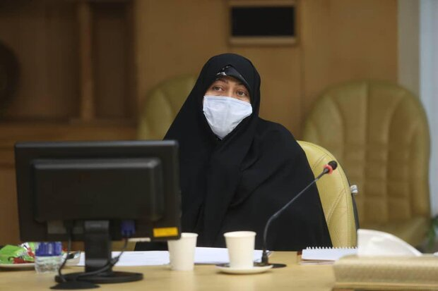 استان قزوین نیازمند راهاندازی فرودگاه ویژه صادراتی است/ شرکتهای تولیپرس، کنتورسازی، فرنخ و نازنخ منتظر نگاه ویژه دولت است