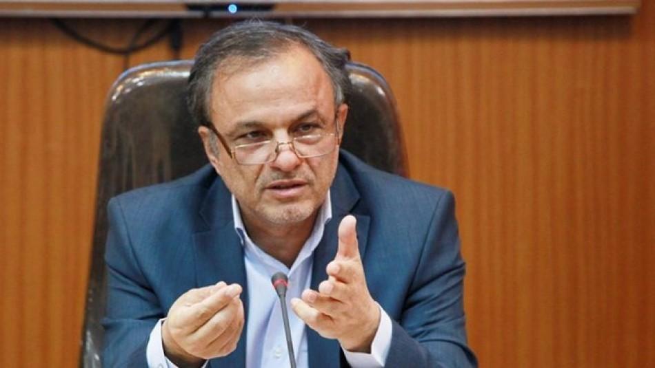 اختصاص ۷۵درصد صادرات ایران به کشورهای همسایه/ از تولید گیربکس اتوماتیک حمایت میکنیم