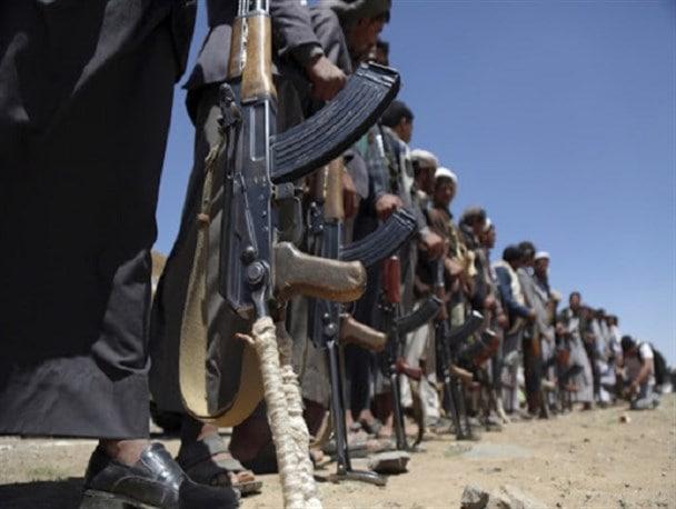 بازگشت آمریکا به دوران دموکراسی یا جنگهای نیابتی!/ آیا داعشی دیگر در منطقه ظهور خواهد کرد؟