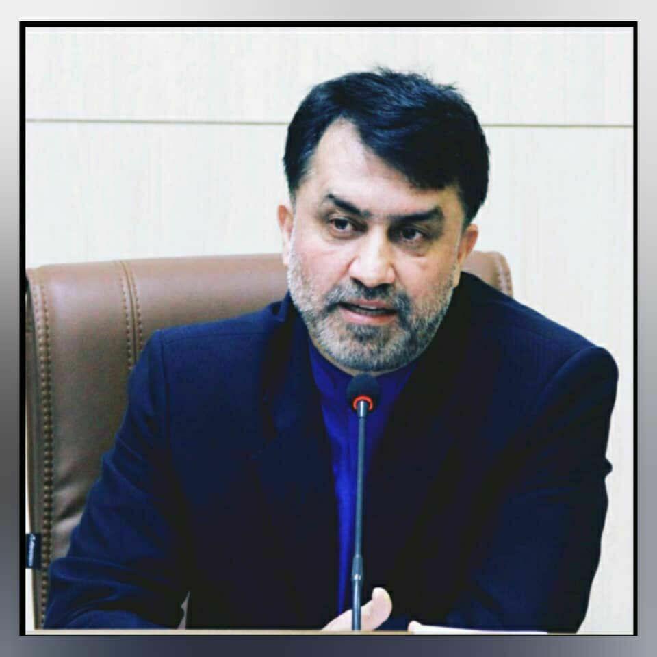 صدور کیفرخواست متهمین پرونده ارزیابی غیرواقعی اراضی در تاکستان