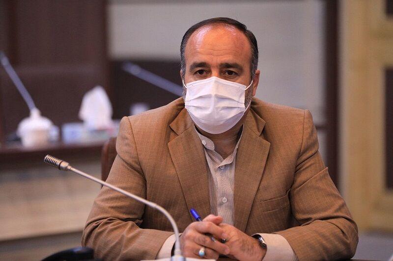 ۸۰نفر در حوادث مرتبط با چهارشنبه آخر سال مصدوم شدند/ افزایش ۴برابری مصدومان در قزوین