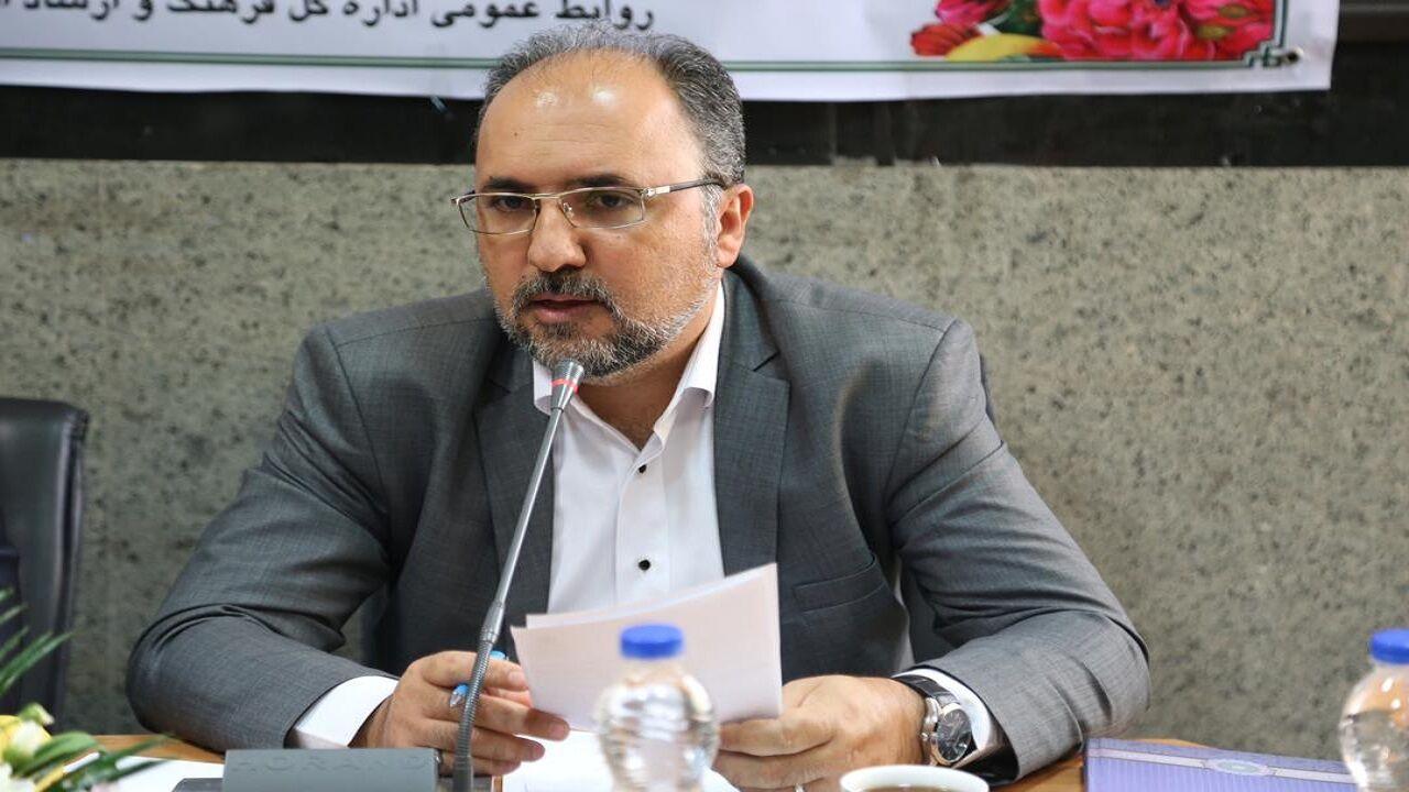 صادرات ۲هزار تن محصولات چاپی از قزوین/ ۱۴۴واحد چاپی در استان فعالیت دارند