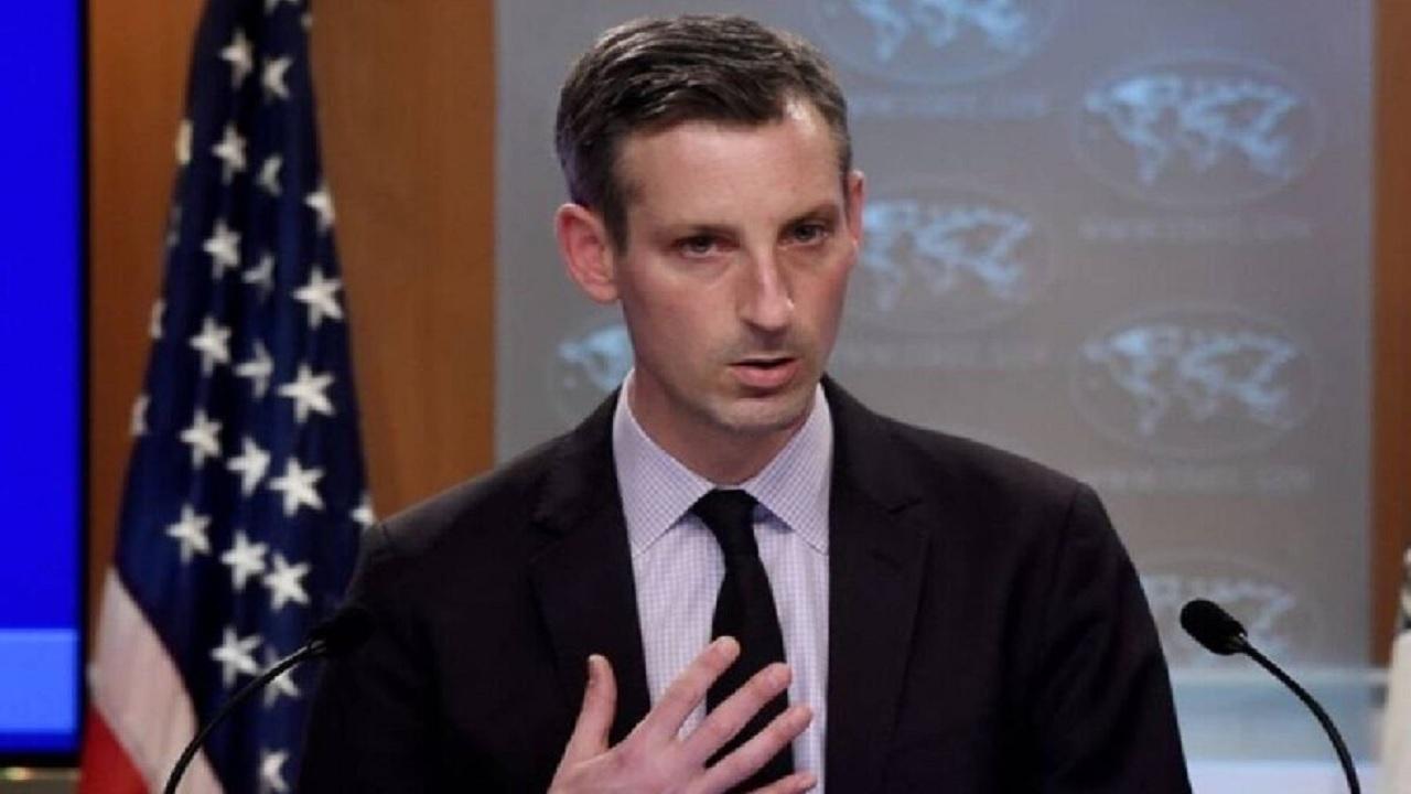 آمریکا: چالش برنامه هستهای ایران باعث نگرانی ماست