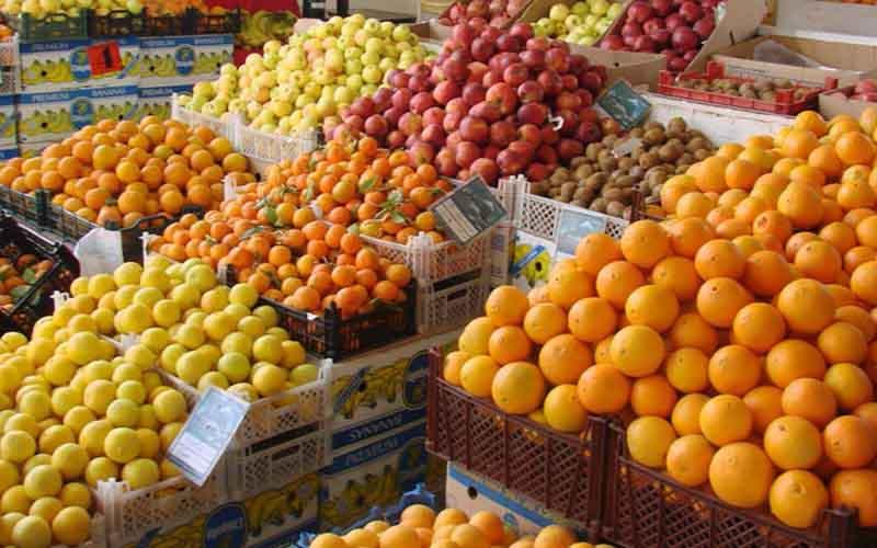 یکهتازی قیمتها در فضای خالی نظارت مسئولان/ ستاد تنظیم بازار قزوین چه زمانی برای مدیریت ورود میکند؟