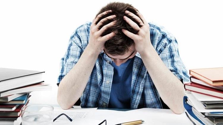 آشنایی با عوامل ایجاد اضطراب و روشهای مقابله با آن/ میزان استرس در زنان بالاتر از مردان است
